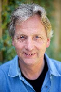 Alex Boshuizen: Coaching en Supervisie Leiden, Heemstede en omstreken
