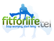 Fit-for-Life-Logo